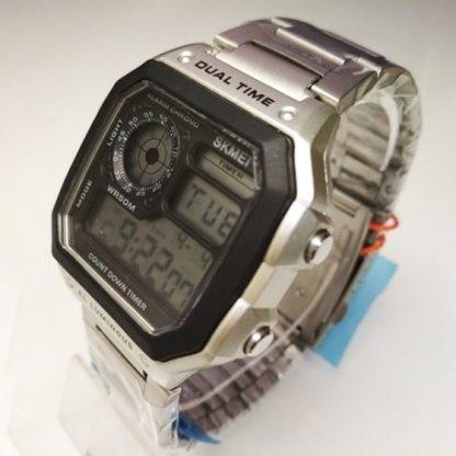Мужские часы Skmei (wrm-422)