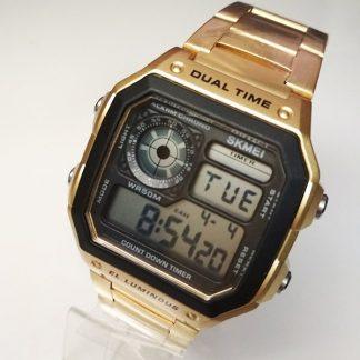 Мужские часы Skmei (wrm-421)