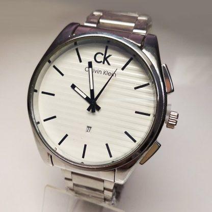 Мужские часы Calvin Klein (212CK)