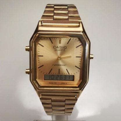 Мужские часы Casio (R991)