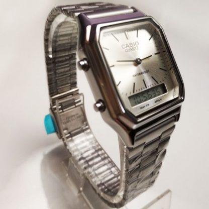 Мужские часы Casio (R992)