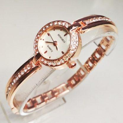 Женские часы Viamax (VH2)