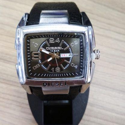 Мужские часы Diesel (Di3)