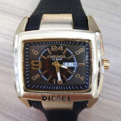 Мужские часы Diesel (Di4)