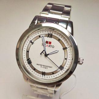 Мужские часы Ticarto (TC-16)