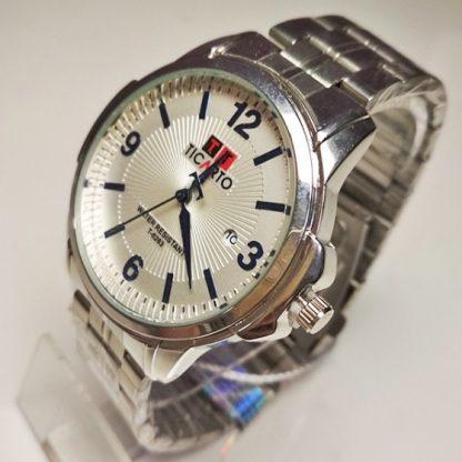 Мужские часы Ticarto (TC-14)
