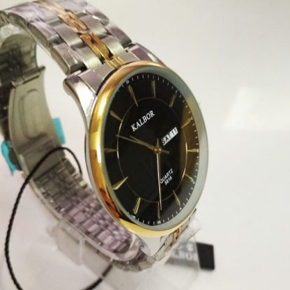 Мужские часы Kalbor (wr-726)