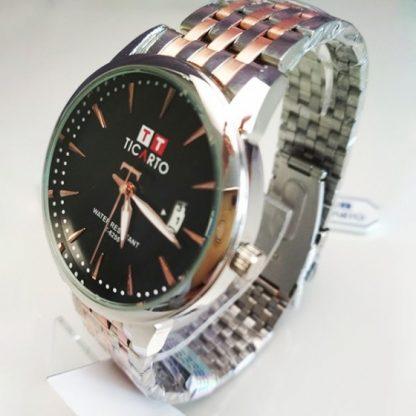 Мужские часы Ticarto (TC-18)