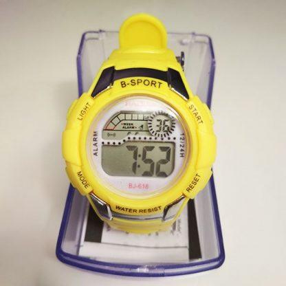 Детские часы Itaitek (L47154)