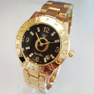 Женские часы Пандора (12П)