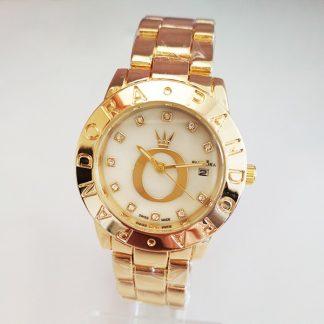Женские часы Пандора (22П)