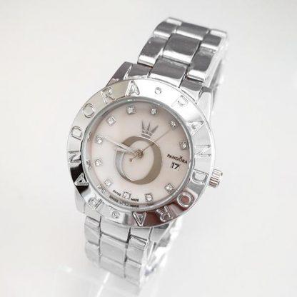 Женские часы Пандора (32П)