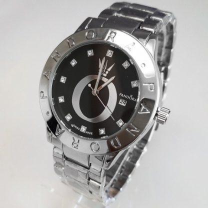 Женские часы Пандора (33П)