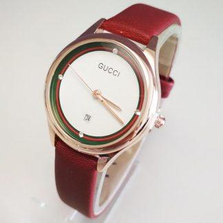 Женские часы Gucci (GW114)