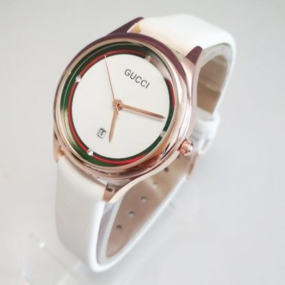 Женские часы Gucci (GW112)