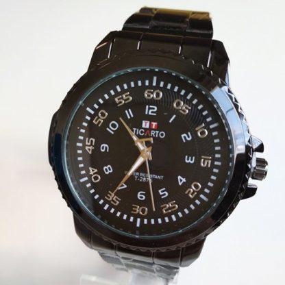 Мужские часы Ticarto (T-2875)