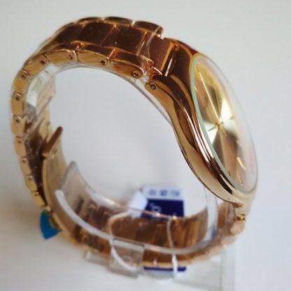 Мужские часы Longbo (ml-79)