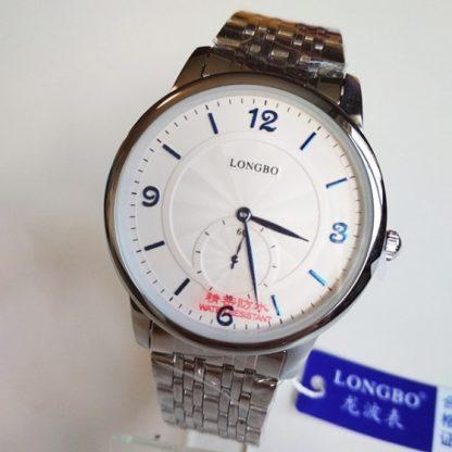 Мужские часы Longbo (ml-99)