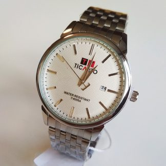 Мужские часы Ticarto (TC-15)