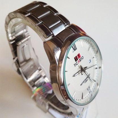 Мужские часы Ticarto (TC-12)