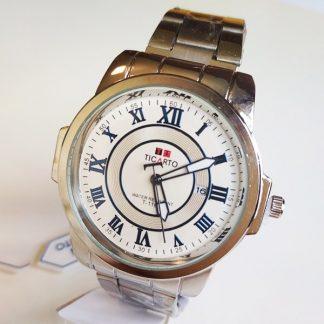 Мужские часы Ticarto (TC-11)