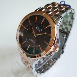 Мужские часы Omax (OM7447)
