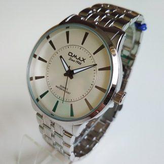 Мужские часы Omax (OM7457)