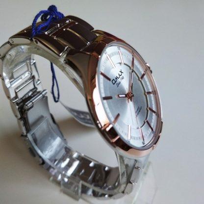 Мужские часы Omax (OM727)