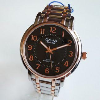 Мужские часы Omax (OM7467)