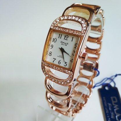 Женские часы Omax (OM7714)