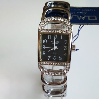 Женские часы Omax (OM77334)