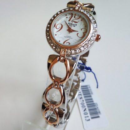 Женские часы Omax (OM3277)