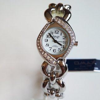 Женские часы Omax (OM1277)