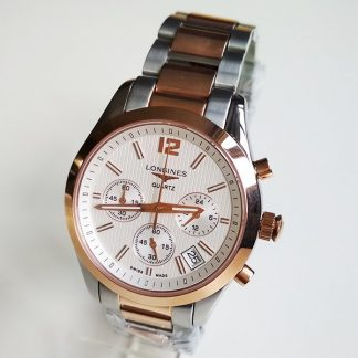 Женские часы Longines (LM279)