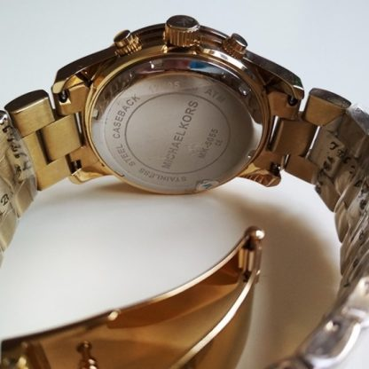 Женские часы Michael Kors (МK0610)