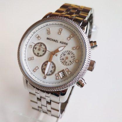 Женские часы Michael Kors (МK1710)