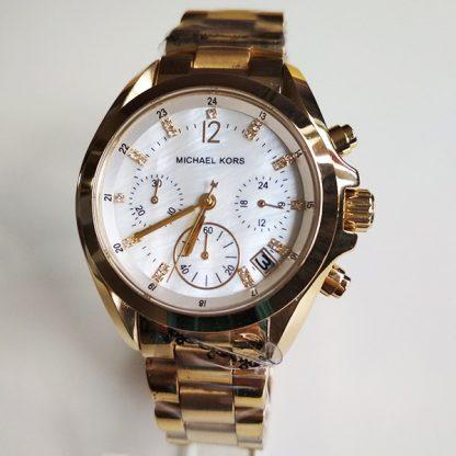 Женские часы Michael Kors (МK1720)