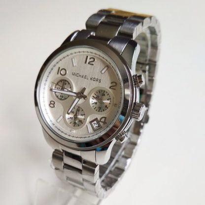Женские часы Michael Kors (МK0710)