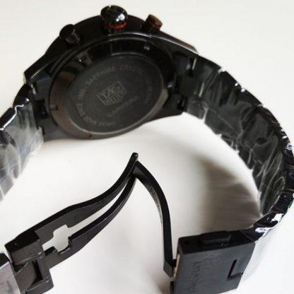 Мужские часы TAG Heuer (THP3455)