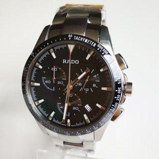 Мужские часы Rado (PM7953)