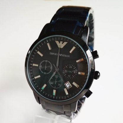 Мужские часы Armani (AR432)