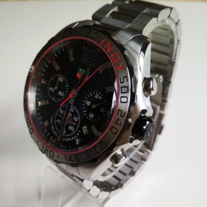 Мужские часы TAG Heuer (THP34)