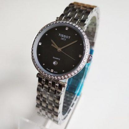 Женские часы Tissot (TTW8977)