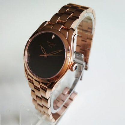 Женские часы Tissot (TTW7972)