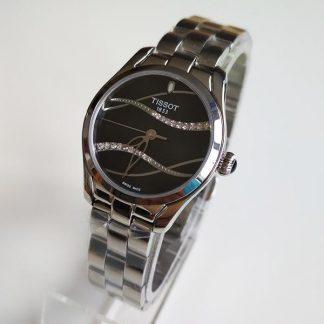 Женские часы Tissot (TTW72)