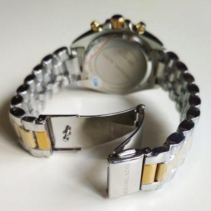 Женские часы Michael Kors (МK2879)
