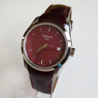 Женские часы Tissot (TW71)