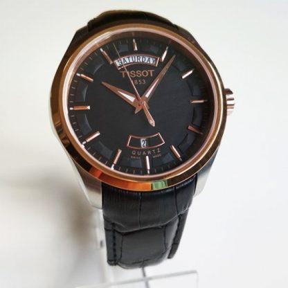 Мужские часы Tissot (TN35627A)