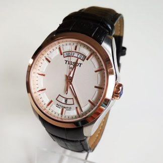 Мужские часы Tissot (TN3567A)