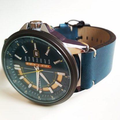 Мужские часы Curren (CN7724)